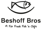 Beshoff Bros