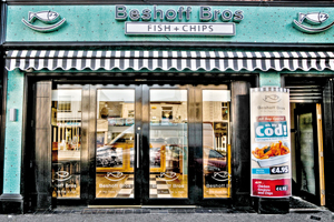 clontarf_store_fronts