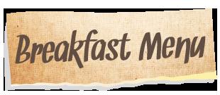 Nutri_Breakfast_button