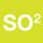 Sulphur_dioxide