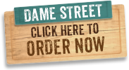 Order food from Beshoff Bros Dame Street